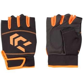 دستکش ورزشی مردانه کد 1002
