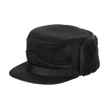 کلاه مردانه کد 14