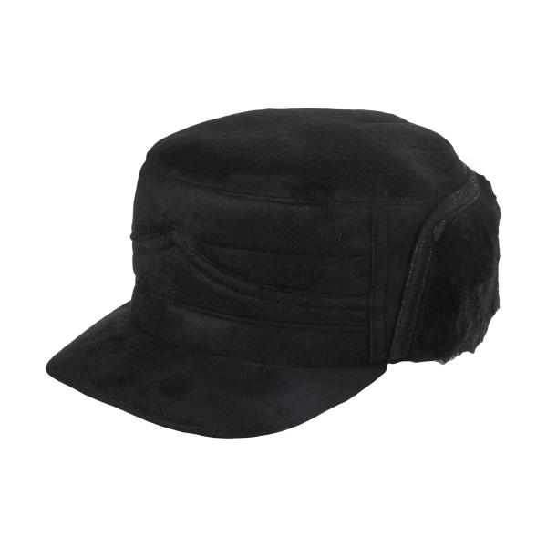 کلاه مردانه کد 17
