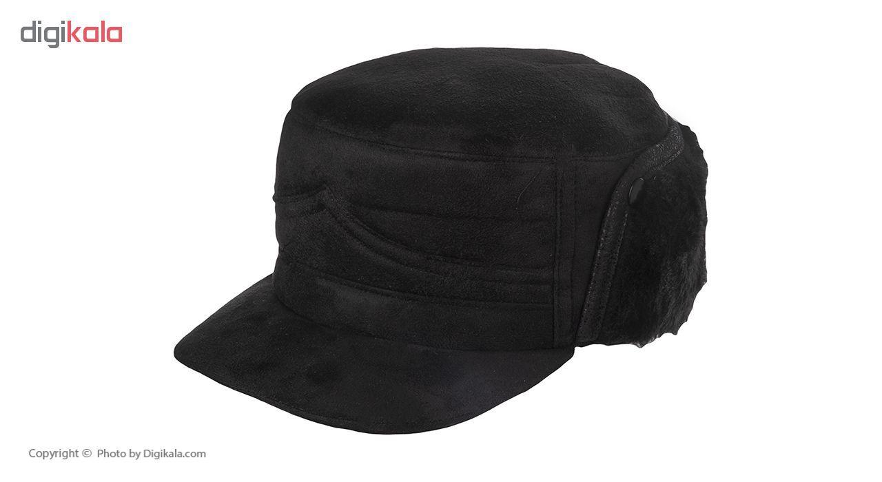 کلاه مردانه کد 17 main 1 1