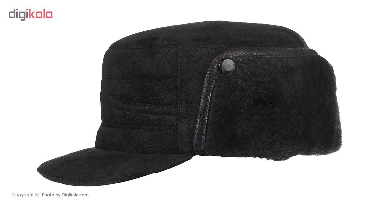 کلاه مردانه کد 17 main 1 2