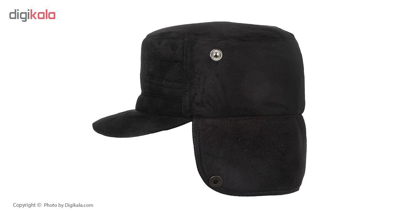 کلاه مردانه کد 17 main 1 3