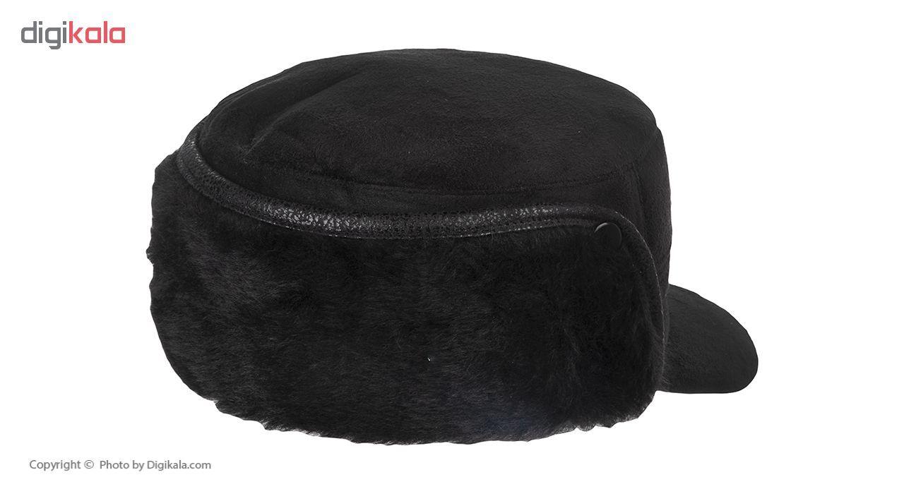 کلاه مردانه کد 17 main 1 4