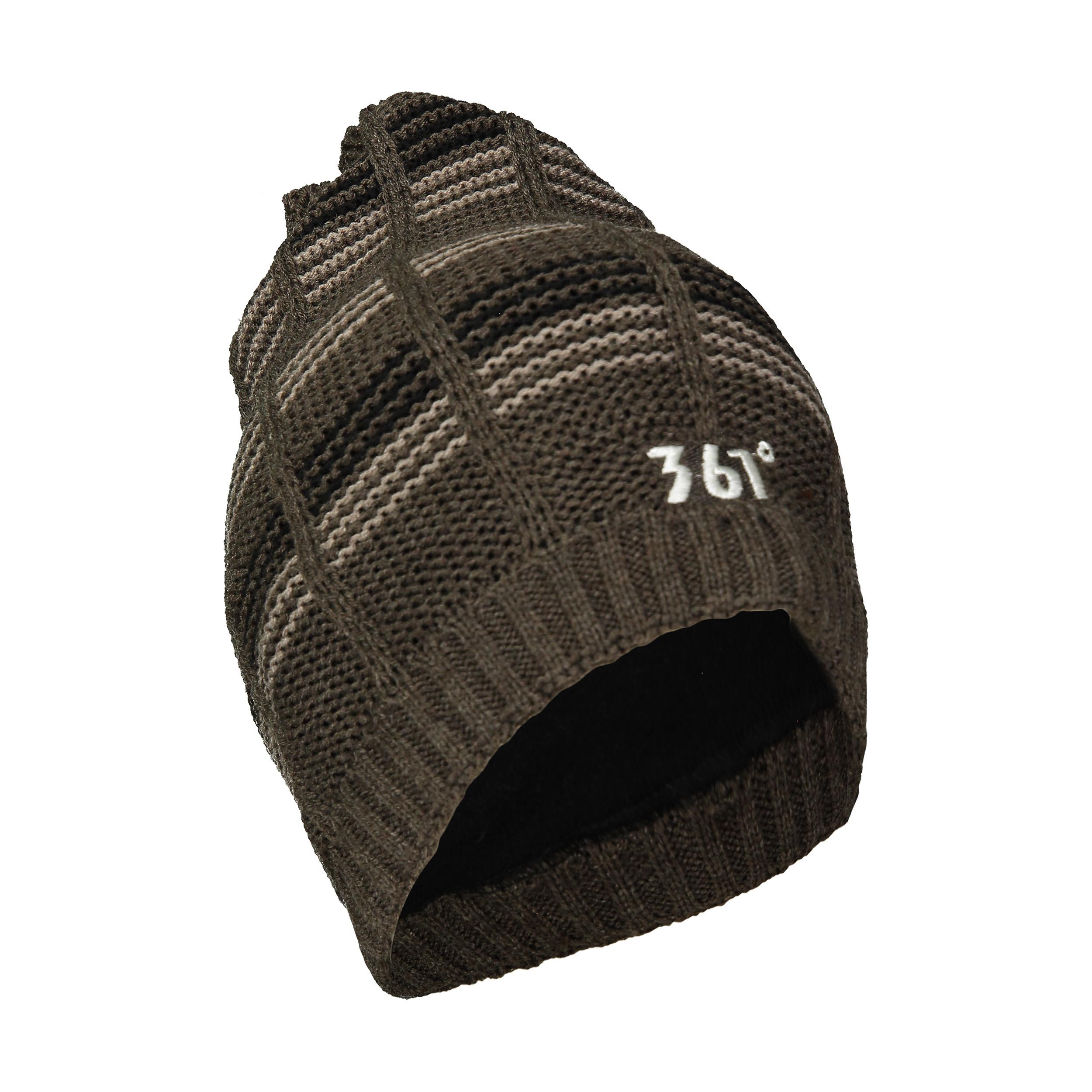 کلاه مردانه کد 04