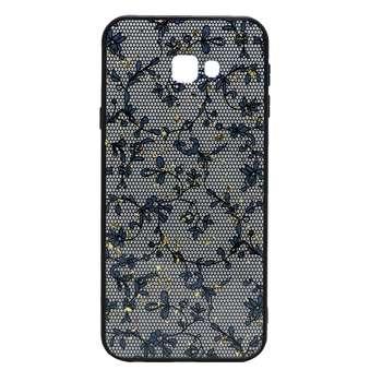کاور مدل TM-1 کد 2789831 مناسب برای گوشی موبایل سامسونگ Galaxy J4 Plus