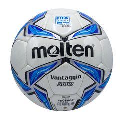 توپ فوتبال مولتن مدل 5000