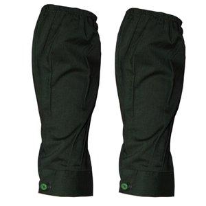 ساق دست زنانه کد FG001