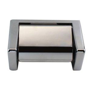 پایه رول دستمال کاغذی نیاما مدل DN-C01