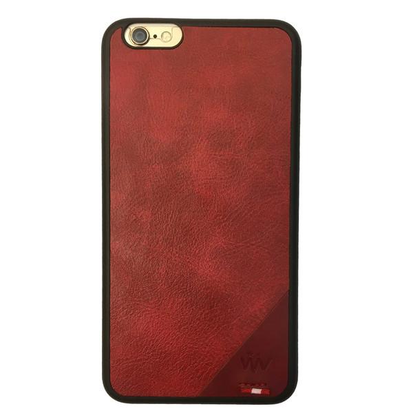 کاور مدل MK-per69 مناسب برای گوشی موبایل اپل Iphone 6plus/6s plus