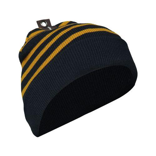 کلاه اسپرینگ فیلد مدل 0124265-BLUES