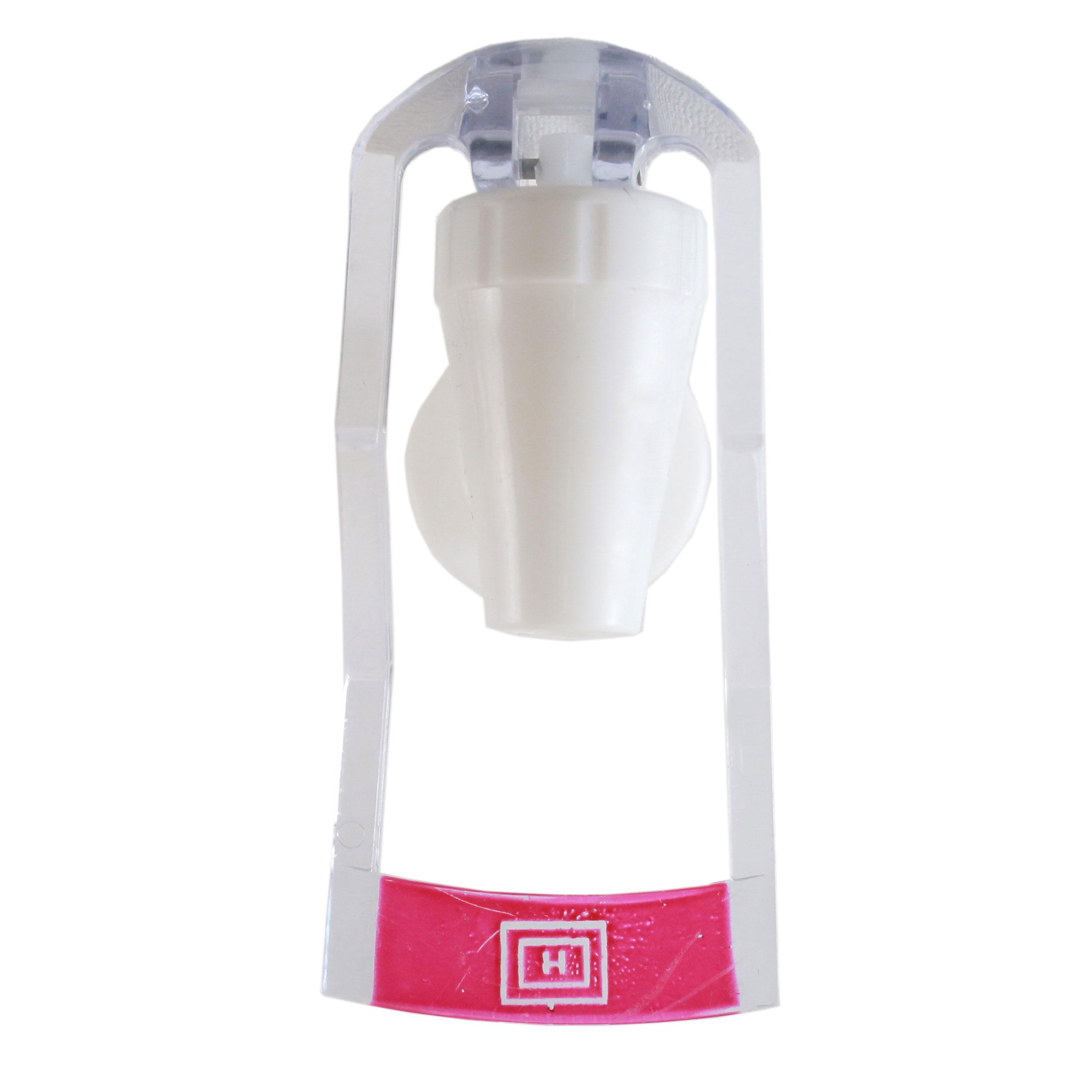 شیر آبسردکن مدل DN-H01