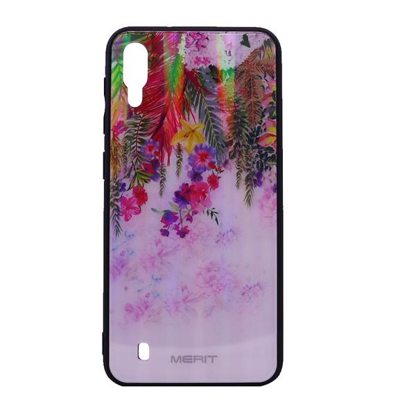 کاور مریت مدل TM-1 کد 2789822 مناسب برای گوشی موبایل سامسونگ Galaxy M10