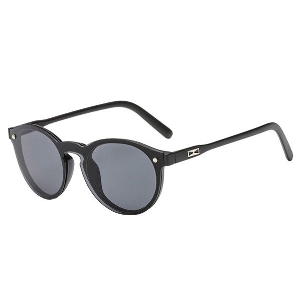 عینک آفتابی مدل Z32076