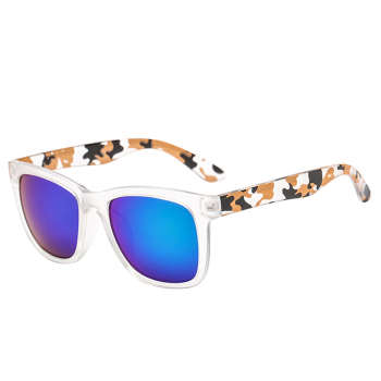 عینک آفتابی مدل Z31822