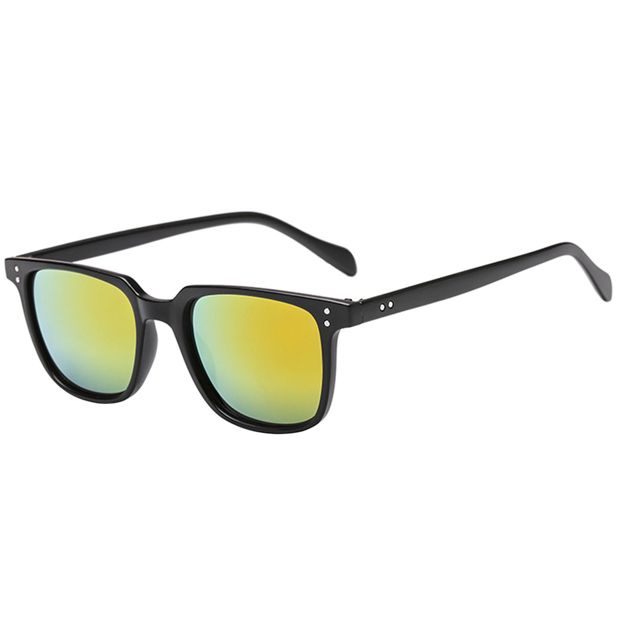 عینک آفتابی مدل Z32465