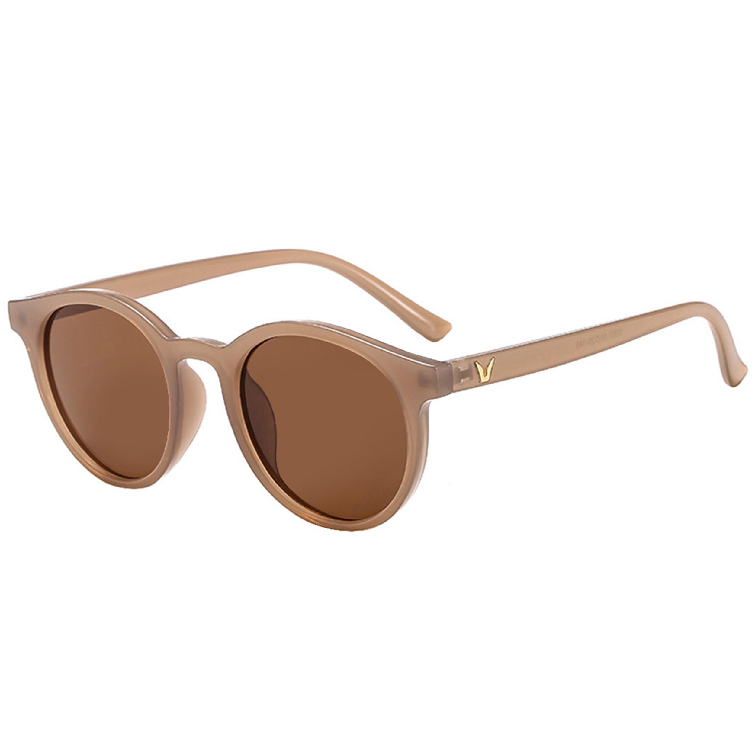 عینک آفتابی زنانه مدل O32895