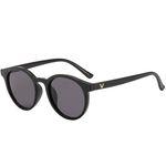 عینک آفتابی زنانه مدل O32891