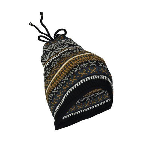 کلاه مردانه کالینز مدل CL1036908-MC