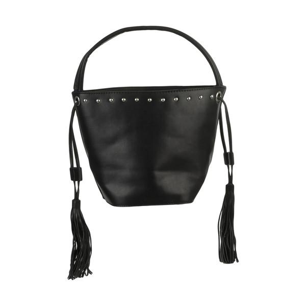 کیف دستی زنانه اسپرینگ فیلد مدل 8522103-BLACK
