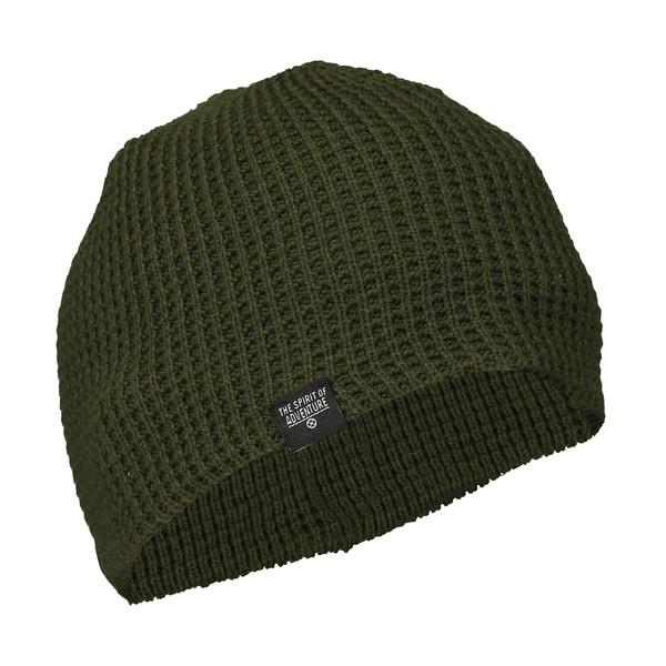 کلاه مردانه کالینز مدل CL1036907-Green