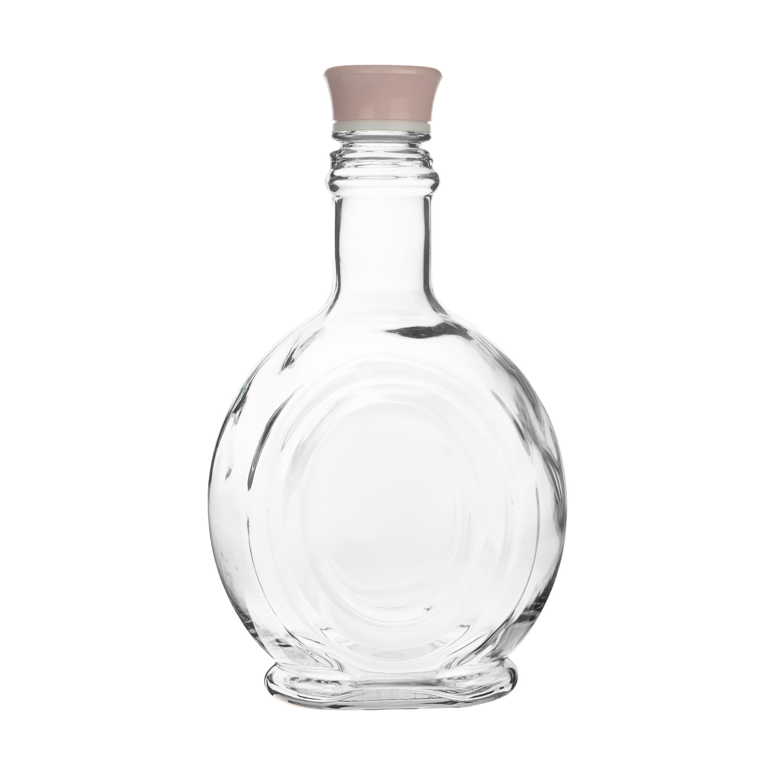بطری مروارید کد 016