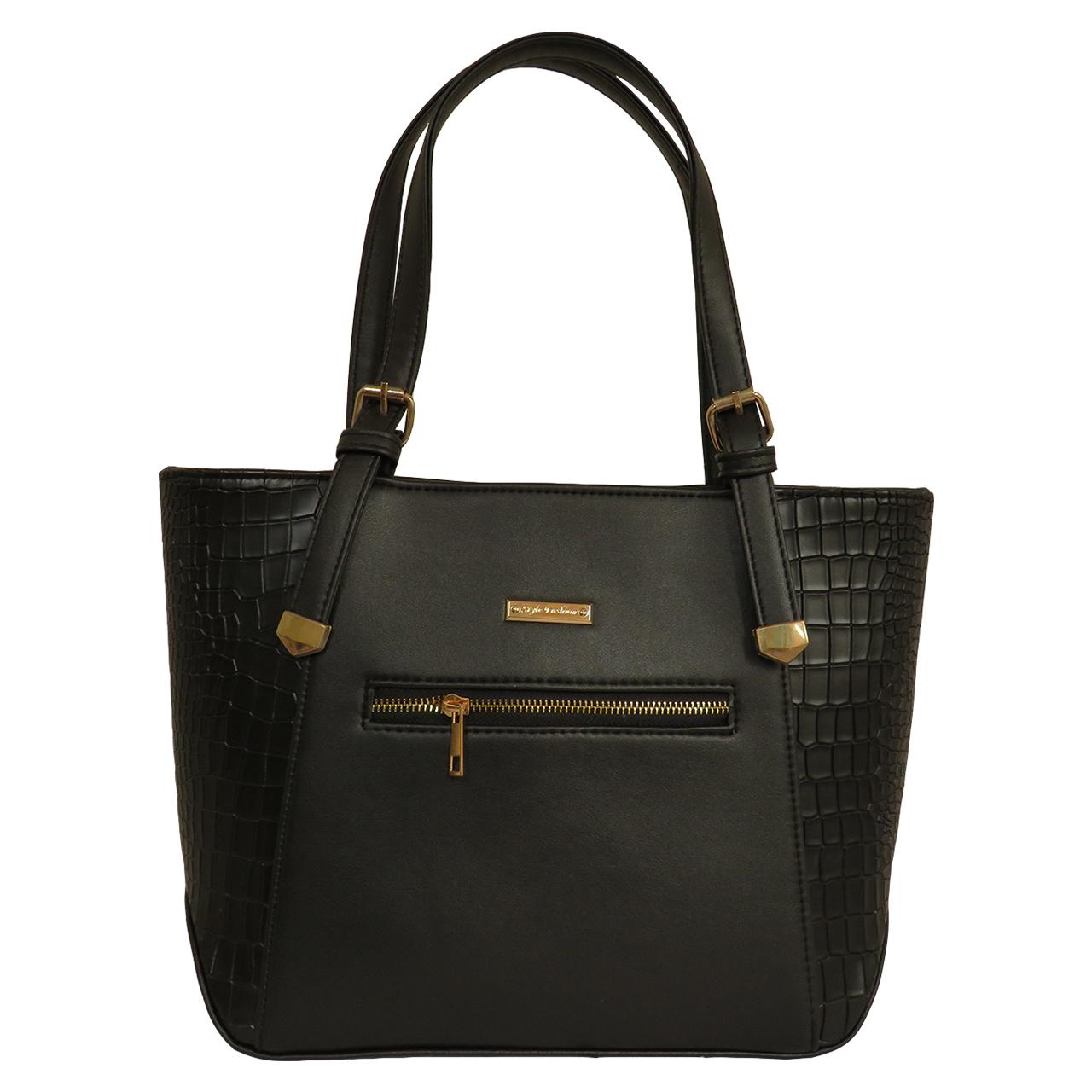 کیف دستی زنانه کد 410