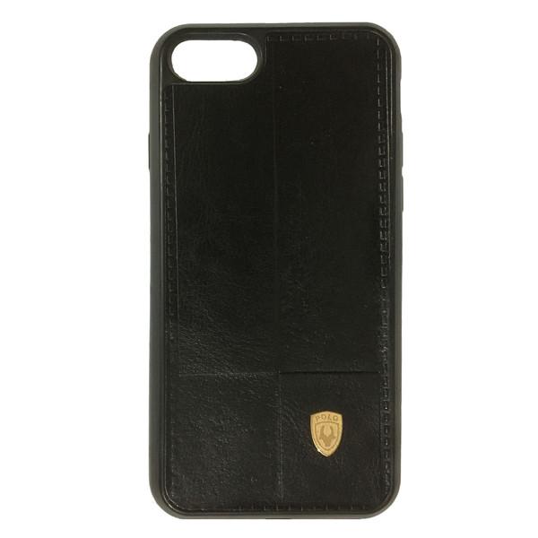 کاور مدل pier-c69 مناسب برای گوشی موبایل اپل Iphone 7plus/8 plus