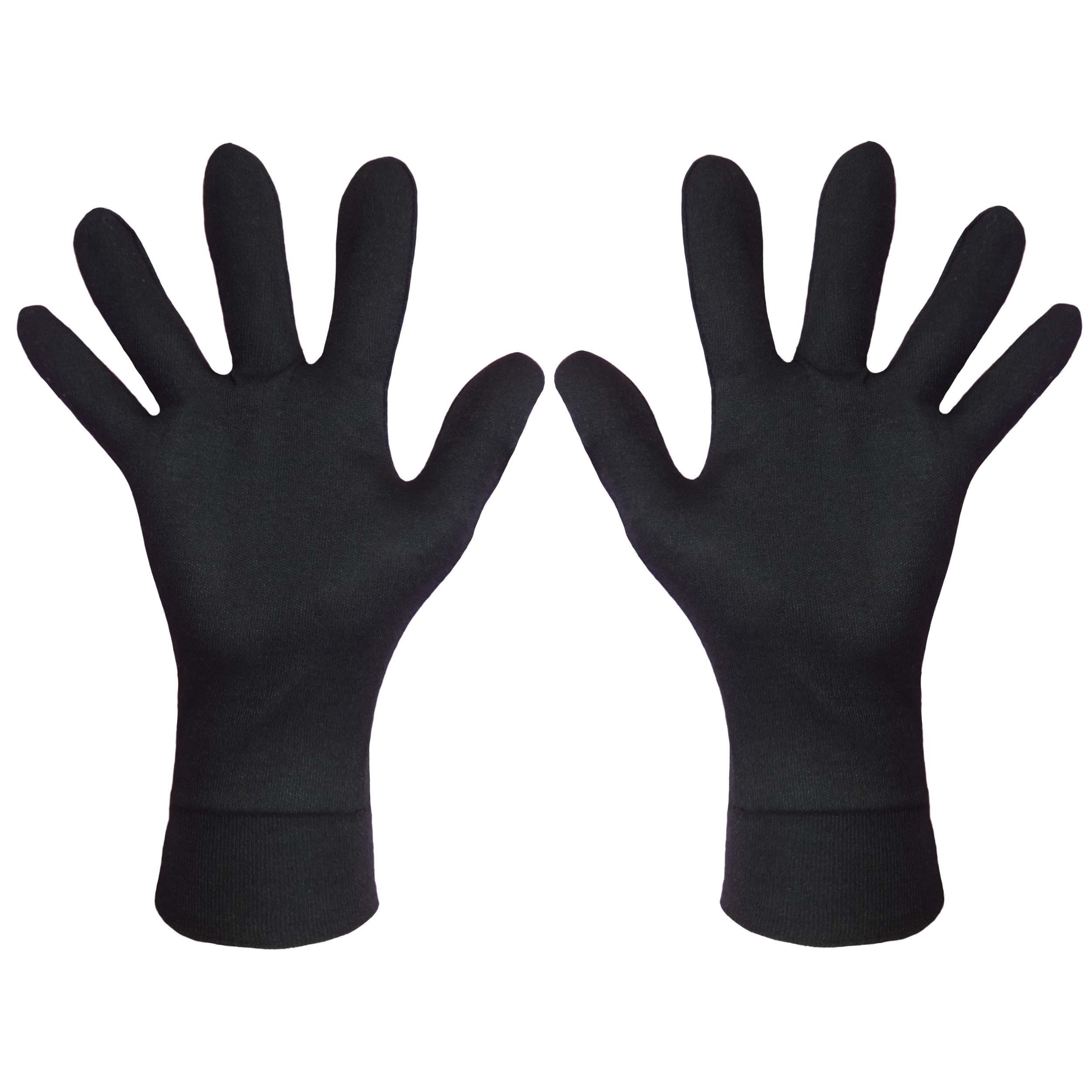 دستکش زنانه نوید کد 173B
