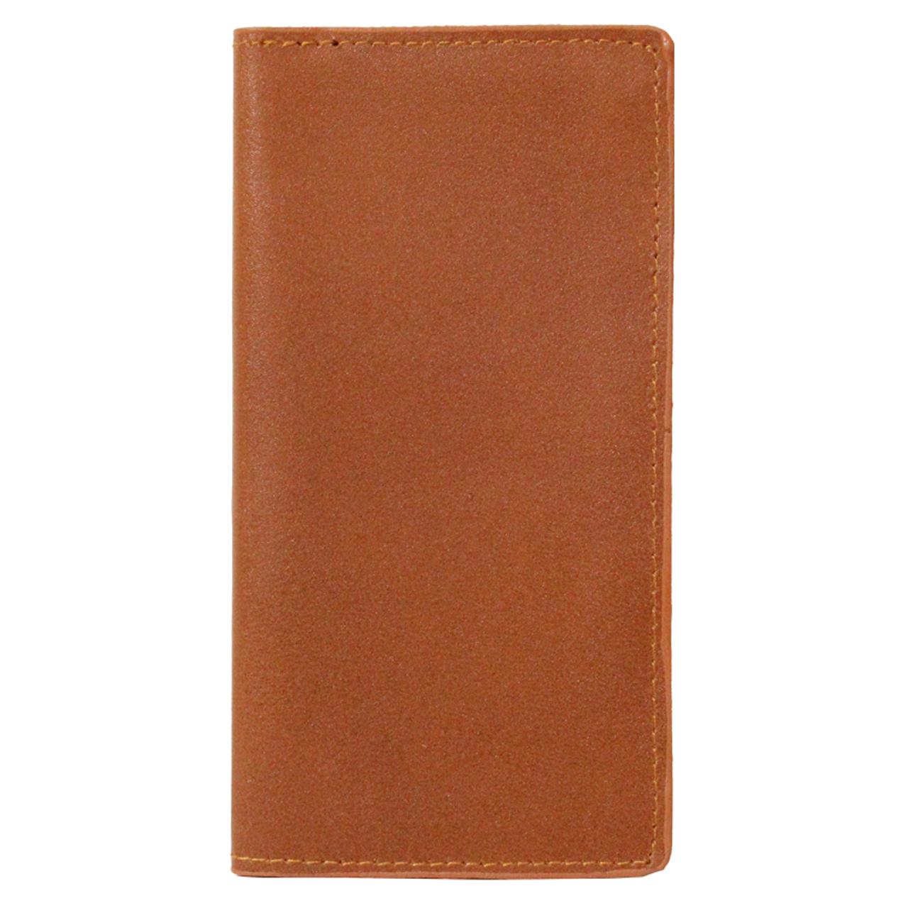 خرید                      کیف پول چرم آرا کد 001