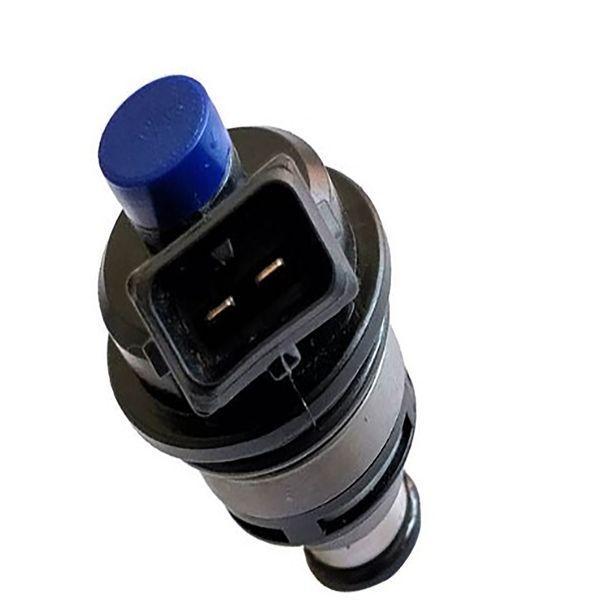 سوزن انژکتور مدل D 2195 MA مناسب برای پژو 405