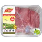 سردست گوسفند کوروش پروتئین البرز مقدار 1 کیلوگرم thumb