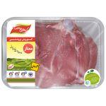 سردست گوسفند کوروش پروتئین البرز مقدار 2 کیلوگرم thumb