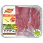 سردست گوسفند کوروش پروتئین البرز مقدار 1.5 کیلوگرم - ارز نیمایی thumb