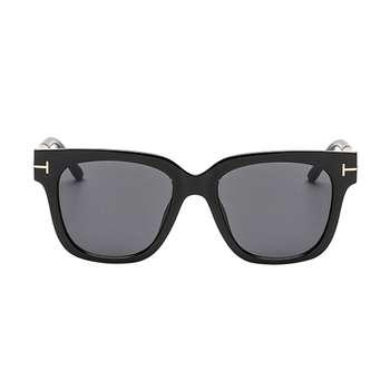 عینک آفتابی مدل TT32325