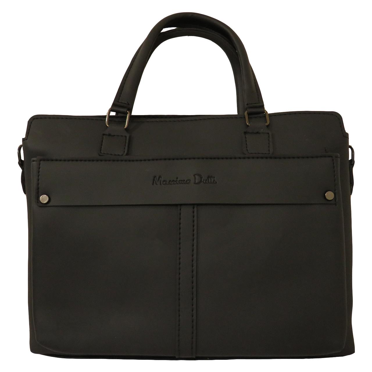 کیف دستی زنانه کد 430