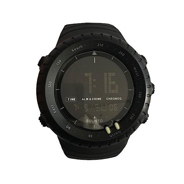 ساعت مچی دیجیتال سانتو کد F678
