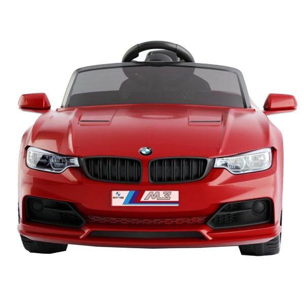 ماشین شارژی طرح BMW  مدل  M252
