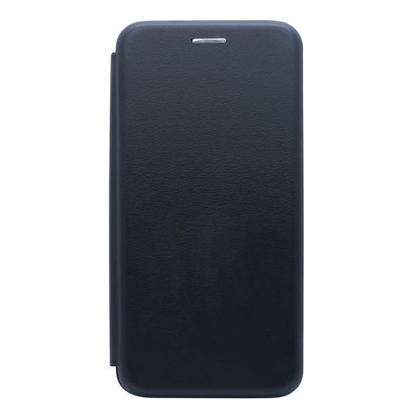 کیف کلاسوری طرح Wallet مدل Wa-001 مناسب برای گوشی موبایل سامسونگ Galaxy A30s