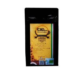قهوه فوری گلد سورن کد GL5-4354 مقدار 500 گرم