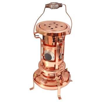 چراغ تزئینی مدل علاءالدین کد 101000385