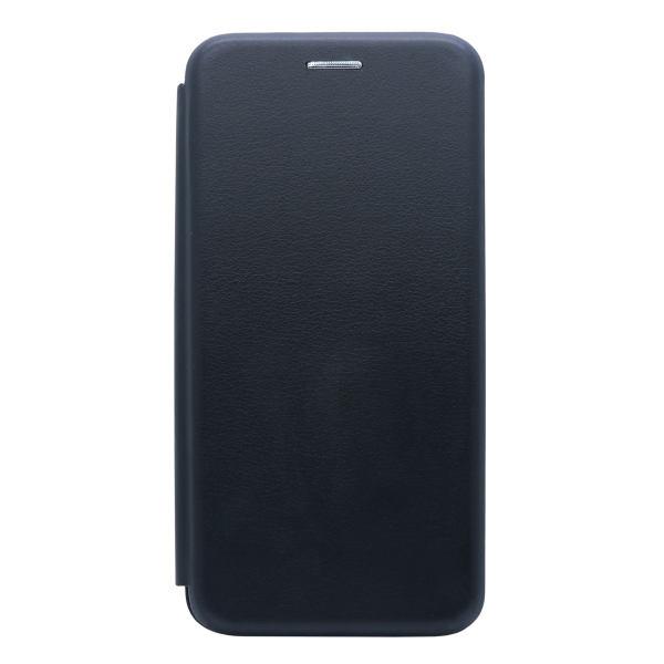 کیف کلاسوری طرح Wallet مدل Wa-001 مناسب برای گوشی موبایل سامسونگ Galaxy A10s