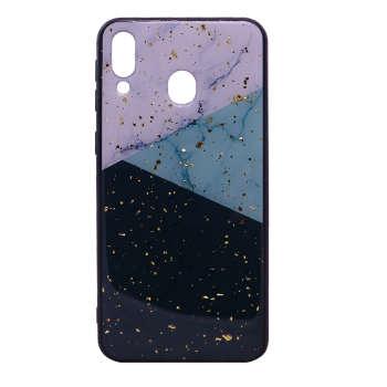 کاور مدل TM-1 کد 2789826 مناسب برای گوشی موبایل سامسونگ Galaxy M20