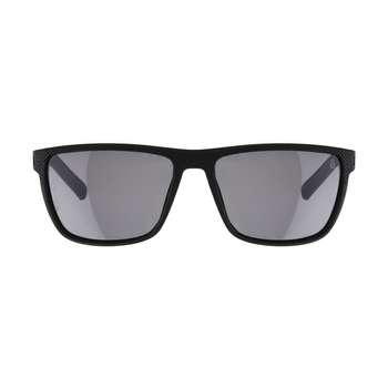 عینک آفتابی مردانه مدل OO781121