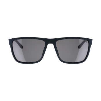 عینک آفتابی مردانه مدل OO782112