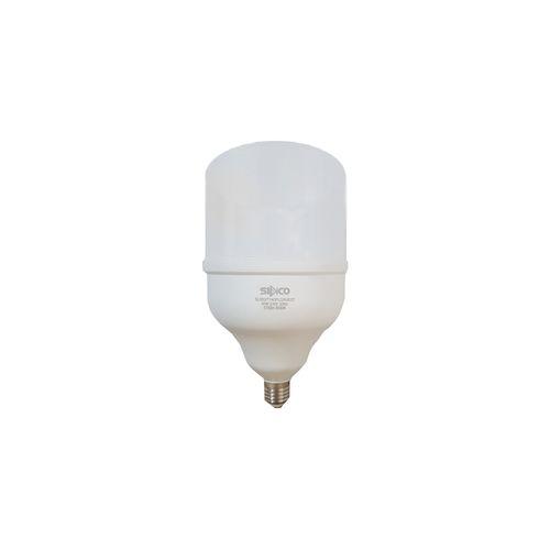لامپ ال ای دی 50 وات سیدکو مدل SLS50 پایه E27