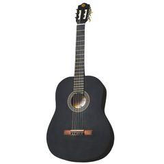گیتار کلاسیک وفائی مدل m01