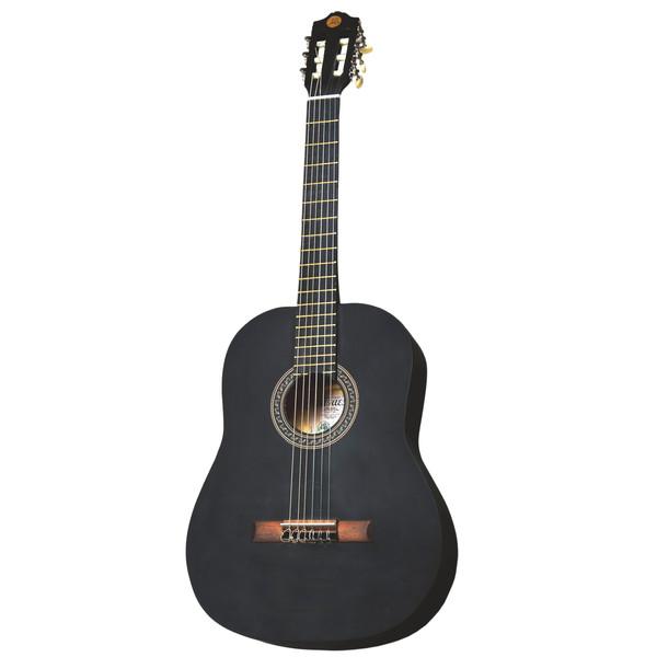 گیتار کلاسیک وفائی مدل mv01