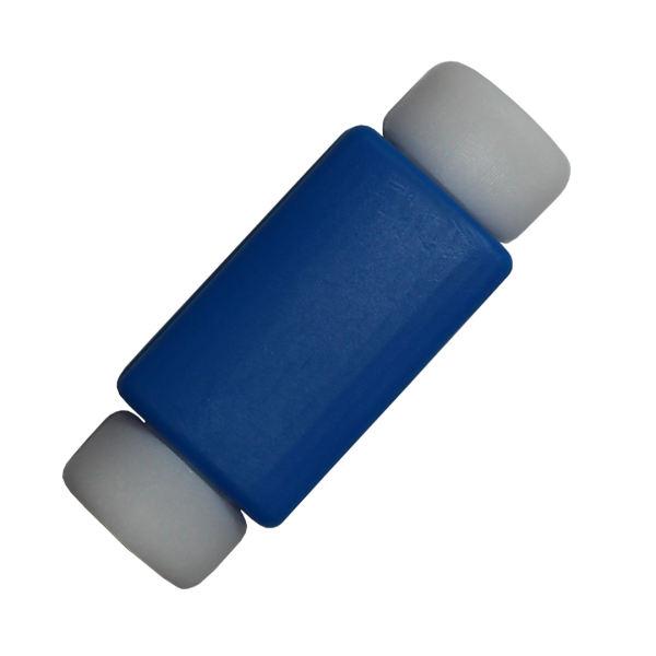 محافظ کابل مدل DST-CPL2 بسته 100 عددی