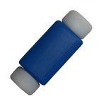 محافظ کابل مدل DST-CPL2 بسته 50 عددی