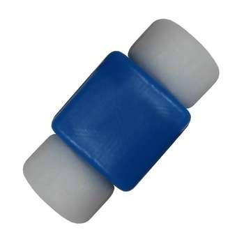 محافظ کابل مدل DST-CPS2 بسته 50 عددی